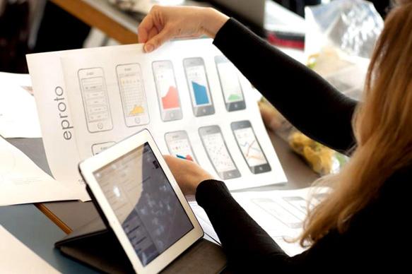 睿虎来宾市手机微信营销